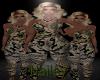 (VF) Hailey L