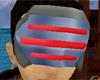 Godot Mask