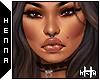 Vanjie | Bronze Goddess