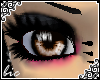 !b! eye lashes!!