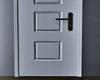 Door closed small