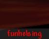 [FUN] UNHOLY RED SKY