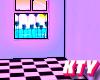 Retro Vaporwave | Mine