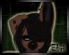 Hyenah Ears V2