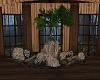 Indoor Witch Garden