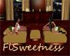 FLS Breeders Lounge