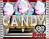 *iLL Candy Custom BuiLD