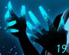 ✬ 星 河 ✬ Hand