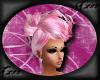 Frannie PinkPunk *hair*