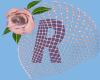 Rose net