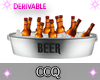 [CCQ]Ice Beer