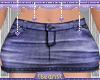 lBl Kind Skirt