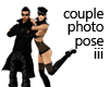 Couple photo pose 3