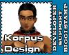 [Korp]Dev.SupportBiggi