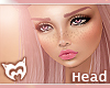 ::mai::Belle~Head