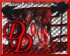 [DD]Blood Fire BD