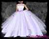 ~LK~ Kids Lavender Dress