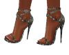 Tricia Heels-2-2