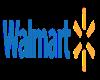 Walmart worker shirt
