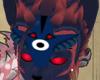 Oki Mask