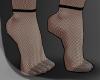 .ELEGANCE. socks