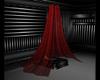 {JV} Red Drapes 2