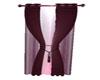 KRC Wine Curtains