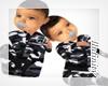 baby boy tiwns rq