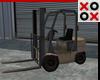 Area 51 Forklift