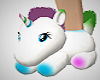 Kid Unicorn Sippers