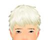Blondey
