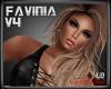 [LD] FAVINIA v4