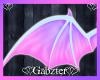 ~G~ Rain - Wings L