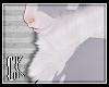 CK-Cora-Neck Fluff