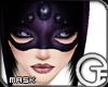 TP Kingdom Mask - Royal