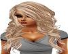 *PFE Naleioh Blonde Mix
