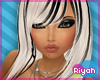 !R  Pixie MIX3