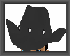Black Custom Cowboy Hat
