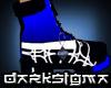 -DS- DR BootzReign2