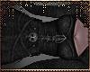 [Ry] Helna Black
