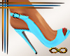 [CFD]Cot Cand Sandals Bl