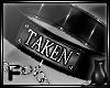 [CS] Taken F