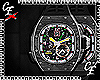 CE' Richard Mille V66 F