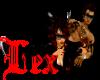 LEX Ava sticker by wish!