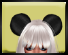 Dp Mouse Ears