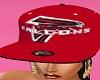 NFL FALCONS Hat *GQ