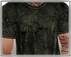 ✗Palm Leafs Shirt.3