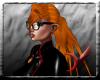 (RR) Orange Spikes