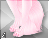 A| Cotton Leg Fluff 2