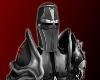 Templar Shin Left